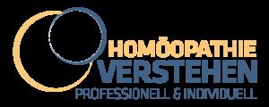 Initiative Homöopathie verstehen