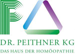 Dr. Peithner KG