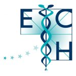 ECH European Committee for Homeopathy