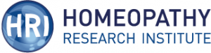 HRI Homeopathy Research Institute