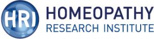 HRI Homeopathy Research Institute