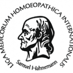 LMHI Liga Medicorum Homoeopathica Internationales