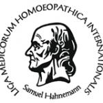 LMHI Liga Medicorum Homoeopathica Internationales