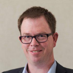 Mag. Michael Ridler, Fachtierarzt für Homöopathie