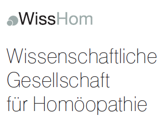 WissHom