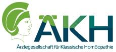 AEKH Logo
