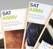 Gesellschaft Schweizer Tierärztinnen und Tierärzte GST  SAT Archiv
