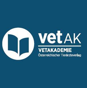 Vetak Logo