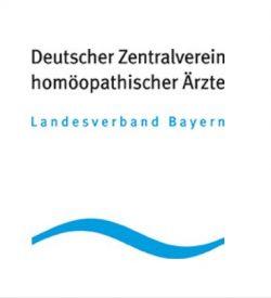 DZVhÄ Logo e