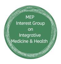 MEP InterestGroupIntegrativeMedizinHealth