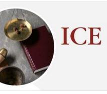 WissHom Kongress ICE Logo