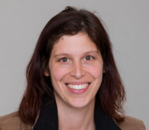 Dr. Barbara Wieser