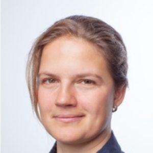 Mag. Charlotte Schlenker