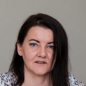 Mag. Karin Schmid