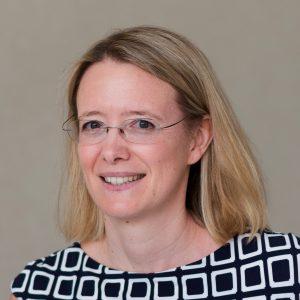 Dr. Petra Weiermayer