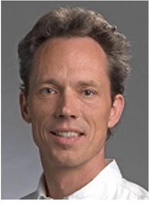 Dr. Stephan Baumgartner