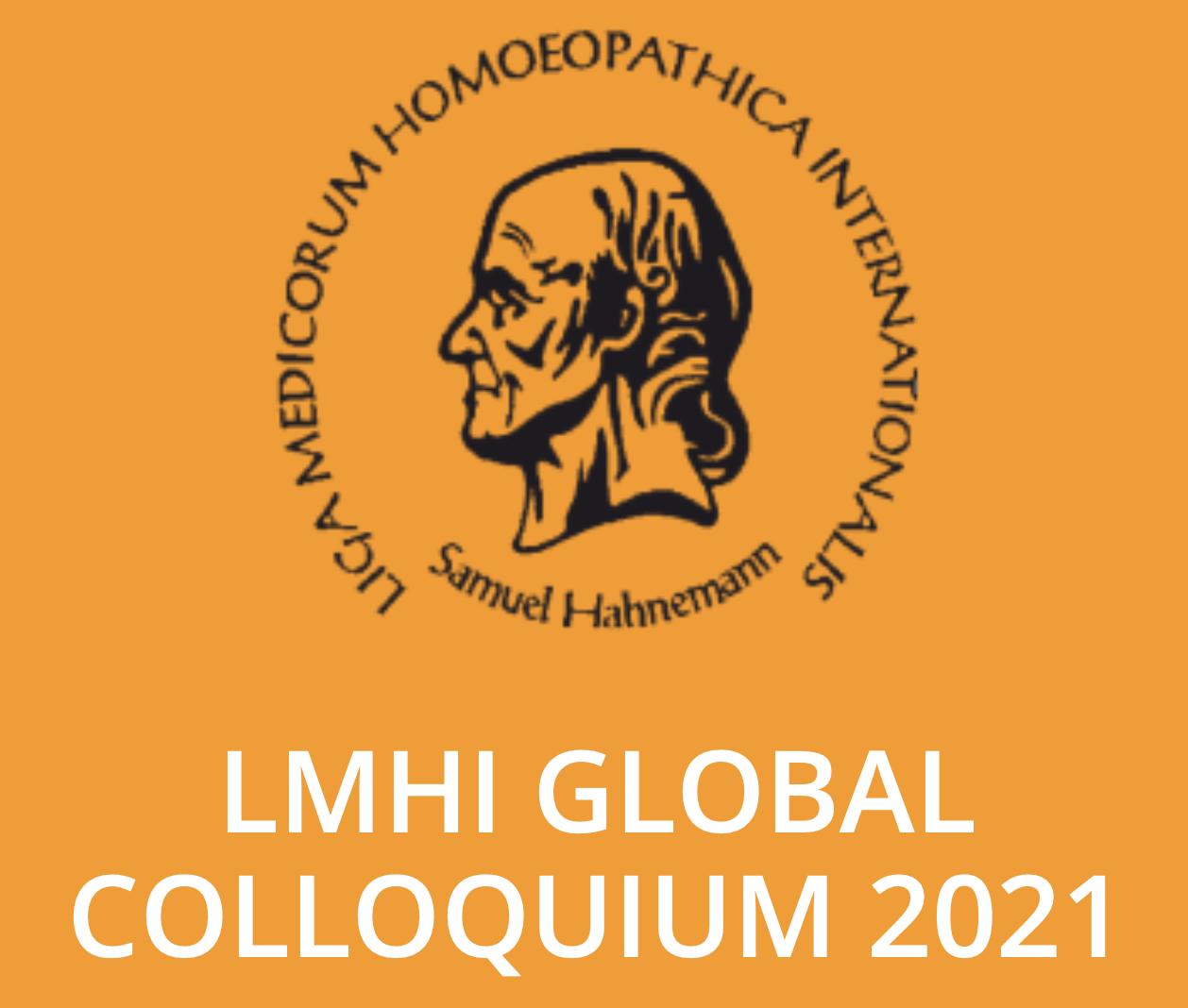 LMHI Global Colloquium 2021